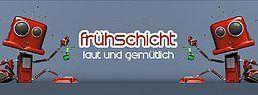 Party Flyer Frühschicht - laut & gemütlich 22 Dec '19, 08:00