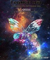 Party Flyer Trance L A B 8 Feb '20, 22:00