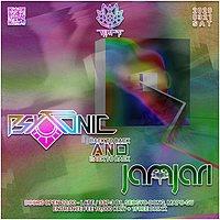 Party Flyer PSYTRANCE 21 Mar '20, 22:00
