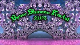 Party Flyer SpaceSunNight Vs PsiPhaS 21 Mar '20, 23:00