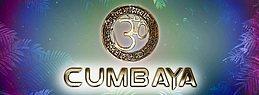 Party Flyer ૐ Cumbaya ૐ 28 Mar '20, 23:00