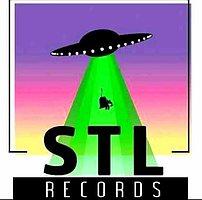 Party Flyer STL Festival #3 - Live Stream 🤟🏻 7. Sep. 20, 22:00