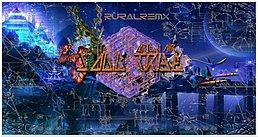 Party flyer: Soul Tribe 25 Jun '21, 22:00