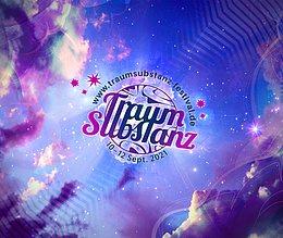 TraumSubsTanz Festival 2021 10 Sep '21, 12:00