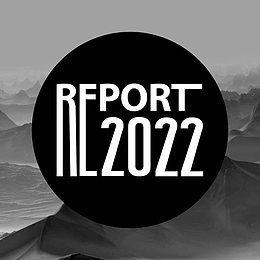 Party Flyer Fora de Tempo Festival 2020 POSTPONED 2022 4 Aug '22, 14:00