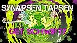 Party Flyer Synapsen Tapsen - Get Schwifty !!! 18 Jan '20, 22:00