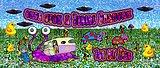 Party Flyer ONCE UPON A T.B.D CARAVAN 1 Feb '20, 22:00