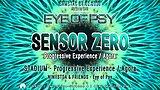 Party Flyer Eye of Psy 8 Feb '20, 23:00