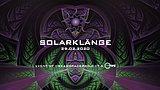 Party Flyer Solarklänge 29 Feb '20, 22:00