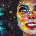 Party Flyer Dutch Acid Female DAF party 7 Mar '20, 22:00