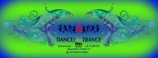 Party flyer: DANCE! to TRANCE 10 Feb '20, 22:00