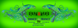 Party Flyer DANCE! to TRANCE 23 Apr '20, 21:00