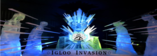 Party Flyer ✩★✩ IGLOO INVASION 2020 ✩★✩ 25 Apr '20, 21:00
