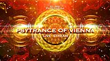 Party Flyer 1. Mai Live Stream Psytrance of Vienna 1 May '20, 14:00