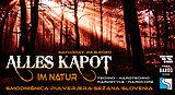 Party flyer: Alles Kapot - Im Natur 22 Aug '20, 12:00