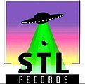 Party flyer: STL Festival #3 - Live Stream 🤟🏻 7 Sep '20, 22:00
