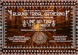 Party Flyer Jagamohan Pattanaik 11 Mar '21, 19:00