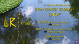 Party Flyer lowlatencyradicals_weekly ep08 29 Apr '21, 23:00