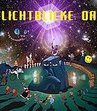 Party Flyer Lichtblicke OA 18 Jun '21, 22:00