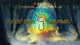 Party Flyer PARVATI QUEST prt.2 11 Sep '21, 21:00