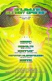 Party Flyer Sunset Openair 9 Oct '21, 17:00