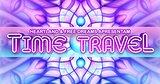 Time travel 19 Nov '21, 23:00