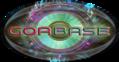 logo goabase contest