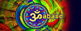 goabase ॐ parties and people